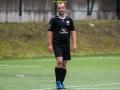 FC TransferWise - FC Castovanni Eagles II (12.06.16)-0817