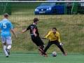 FC TransferWise - FC Castovanni Eagles II (12.06.16)-0830