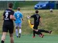 FC TransferWise - FC Castovanni Eagles II (12.06.16)-0832