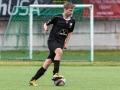 FC TransferWise - FC Castovanni Eagles II (12.06.16)-0834