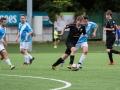 FC TransferWise - FC Castovanni Eagles II (12.06.16)-0837
