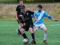 FC TransferWise - FC Castovanni Eagles II (12.06.16)-0845