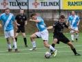 FC TransferWise - FC Castovanni Eagles II (12.06.16)-0858