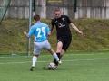 FC TransferWise - FC Castovanni Eagles II (12.06.16)-0865