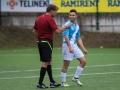 FC TransferWise - FC Castovanni Eagles II (12.06.16)-0872