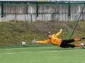 FC TransferWise - FC Castovanni Eagles II (12.06.16)-0875