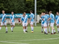 FC TransferWise - FC Castovanni Eagles II (12.06.16)-0884