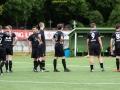 FC TransferWise - FC Castovanni Eagles II (12.06.16)-0885