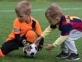 FC TransferWise - FC Castovanni Eagles II (12.06.16)-0942