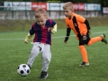 FC TransferWise - FC Castovanni Eagles II (12.06.16)-0943