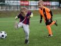 FC TransferWise - FC Castovanni Eagles II (12.06.16)-0944