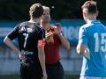 FC TransferWise - FC Castovanni Eagles II (12.06.16)