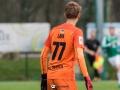 FCI Levadia U21 - FC Flora U21 (29.04.18)-0006