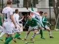 FCI Levadia U21 - FC Flora U21 (29.04.18)-0012