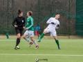 FCI Levadia U21 - FC Flora U21 (29.04.18)-0016