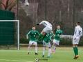 FCI Levadia U21 - FC Flora U21 (29.04.18)-0018