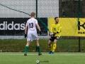 FCI Levadia U21 - FC Flora U21 (29.04.18)-0020