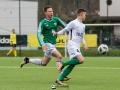FCI Levadia U21 - FC Flora U21 (29.04.18)-0024