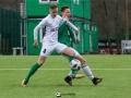 FCI Levadia U21 - FC Flora U21 (29.04.18)-0025