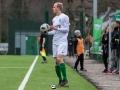 FCI Levadia U21 - FC Flora U21 (29.04.18)-0028