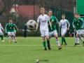 FCI Levadia U21 - FC Flora U21 (29.04.18)-0029