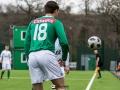 FCI Levadia U21 - FC Flora U21 (29.04.18)-0033