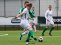 FCI Levadia U21 - FC Flora U21 (29.04.18)-0035