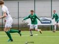 FCI Levadia U21 - FC Flora U21 (29.04.18)-0037