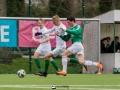 FCI Levadia U21 - FC Flora U21 (29.04.18)-0041
