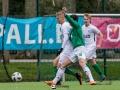 FCI Levadia U21 - FC Flora U21 (29.04.18)-0042