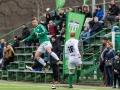 FCI Levadia U21 - FC Flora U21 (29.04.18)-0047