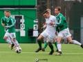 FCI Levadia U21 - FC Flora U21 (29.04.18)-0049