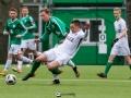 FCI Levadia U21 - FC Flora U21 (29.04.18)-0050