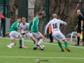 FCI Levadia U21 - FC Flora U21 (29.04.18)-0055