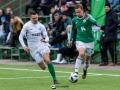 FCI Levadia U21 - FC Flora U21 (29.04.18)-0059