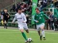 FCI Levadia U21 - FC Flora U21 (29.04.18)-0061