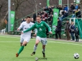 FCI Levadia U21 - FC Flora U21 (29.04.18)-0064