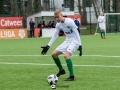 FCI Levadia U21 - FC Flora U21 (29.04.18)-0073