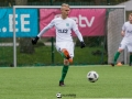 FCI Levadia U21 - FC Flora U21 (29.04.18)-0075