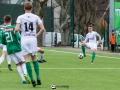 FCI Levadia U21 - FC Flora U21 (29.04.18)-0077