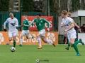 FCI Levadia U21 - FC Flora U21 (29.04.18)-0080