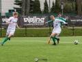 FCI Levadia U21 - FC Flora U21 (29.04.18)-0085