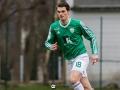 FCI Levadia U21 - FC Flora U21 (29.04.18)-0087