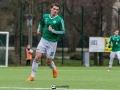 FCI Levadia U21 - FC Flora U21 (29.04.18)-0089