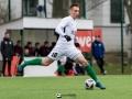 FCI Levadia U21 - FC Flora U21 (29.04.18)-0095