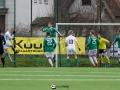 FCI Levadia U21 - FC Flora U21 (29.04.18)-0100