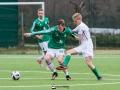 FCI Levadia U21 - FC Flora U21 (29.04.18)-0108