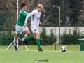 FCI Levadia U21 - FC Flora U21 (29.04.18)-0117