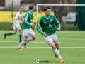 FCI Levadia U21 - FC Flora U21 (29.04.18)-0124
