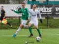 FCI Levadia U21 - FC Flora U21 (29.04.18)-0125